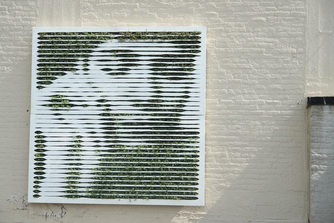green-designrulz-006