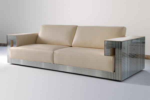 versace sofas - sofa hpricot.com - Bubble Sofa Von Versace
