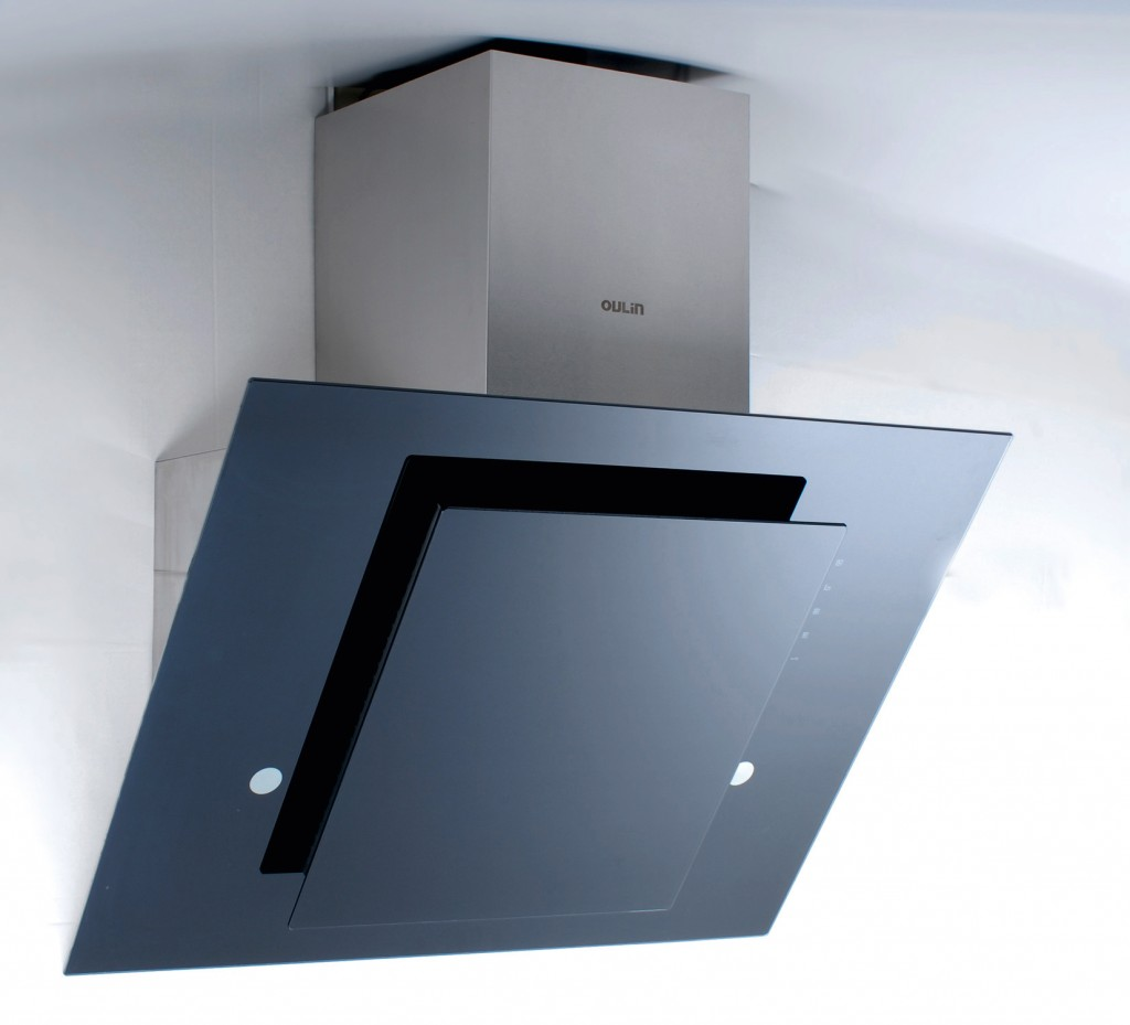 new design cooker hood 8 1024x929