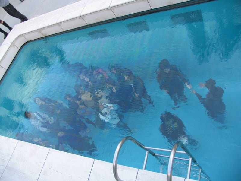 fake swimming pool (1)