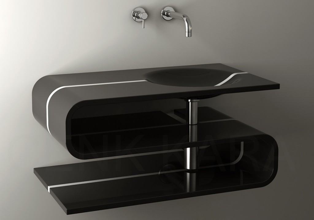 Best bathroom sink design for Latest bathroom sinks