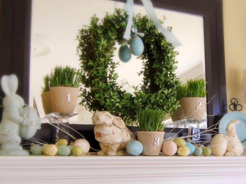 Easter-Table-Decorating-designrulz (1)