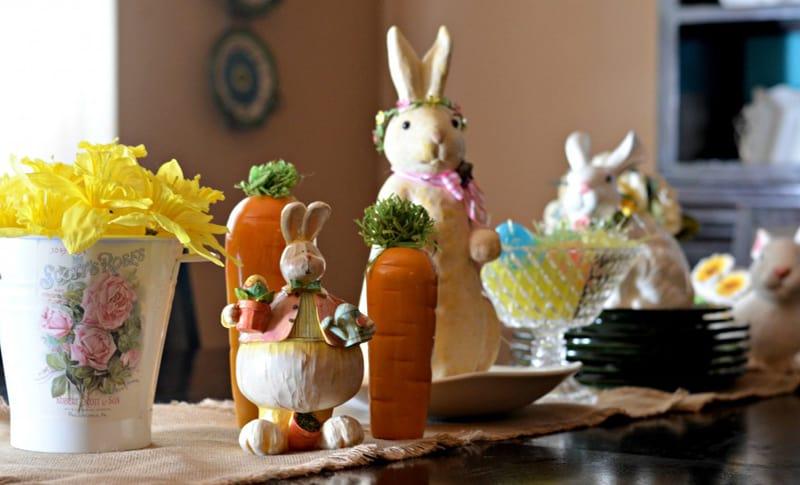 Easter-Table-Decorating-designrulz (10)