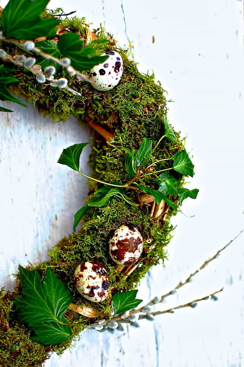 Easter-Table-Decorating-designrulz (11)