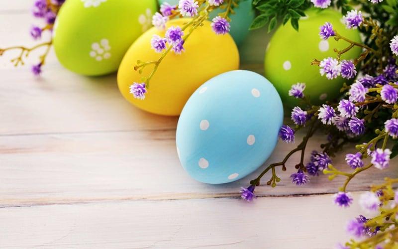 Easter-Table-Decorating-designrulz (14)
