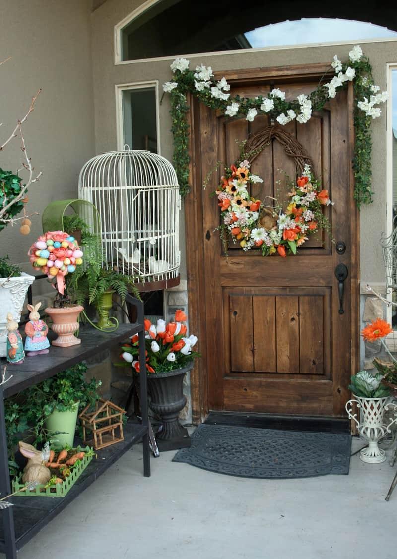 Easter-Table-Decorating-designrulz (15)