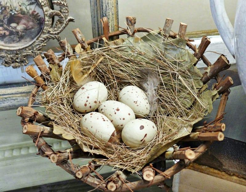 Easter-Table-Decorating-designrulz (16)