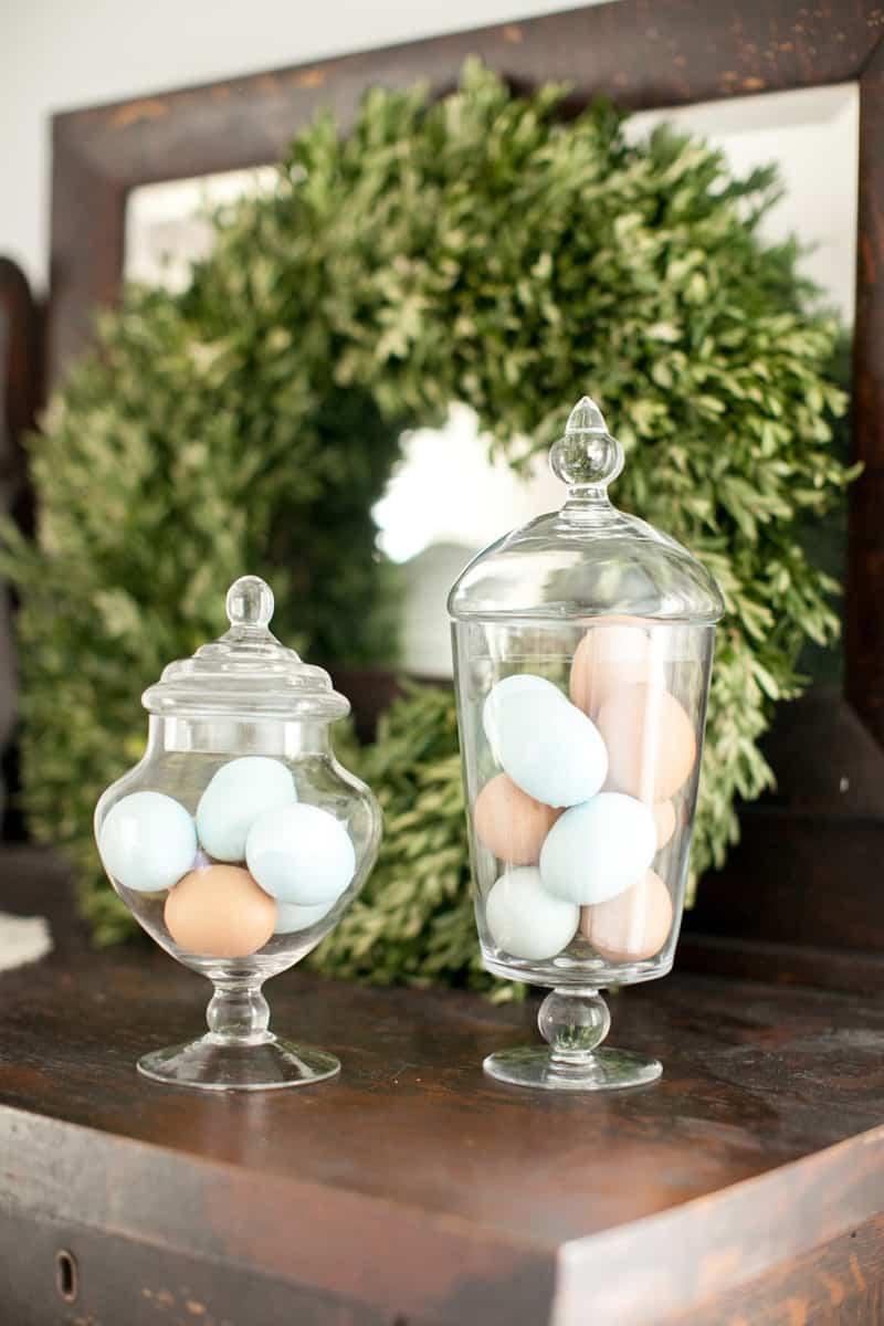 Easter-Table-Decorating-designrulz (18)