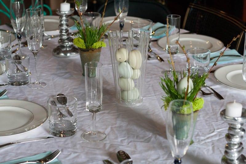 Easter-Table-Decorating-designrulz (19)