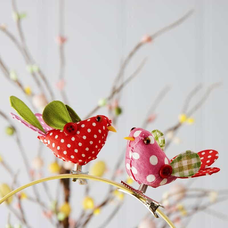Easter-Table-Decorating-designrulz (20)