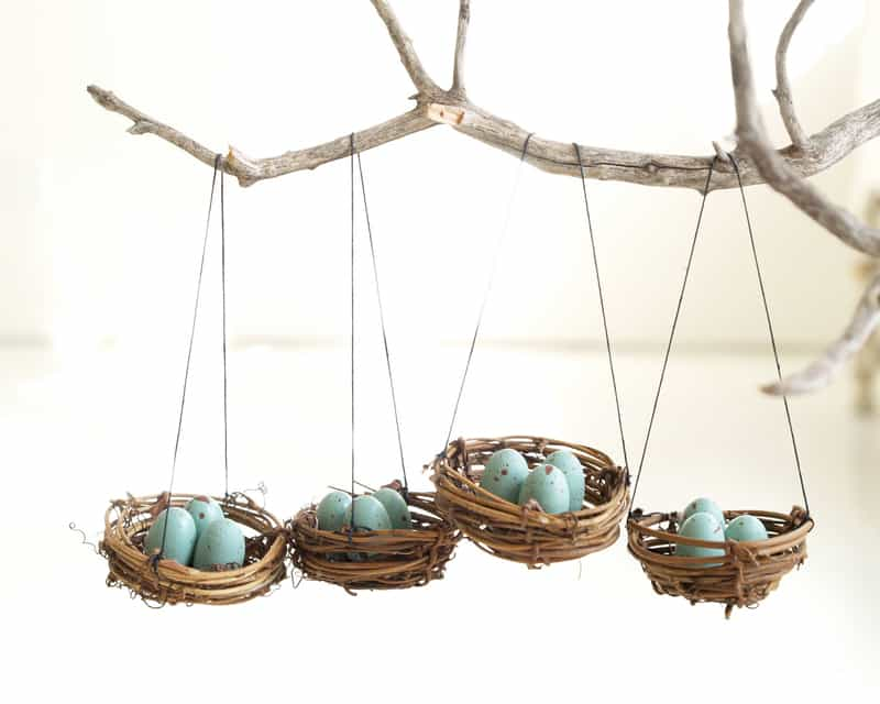 Easter-Table-Decorating-designrulz (21)