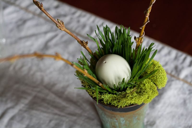 Easter-Table-Decorating-designrulz (3)