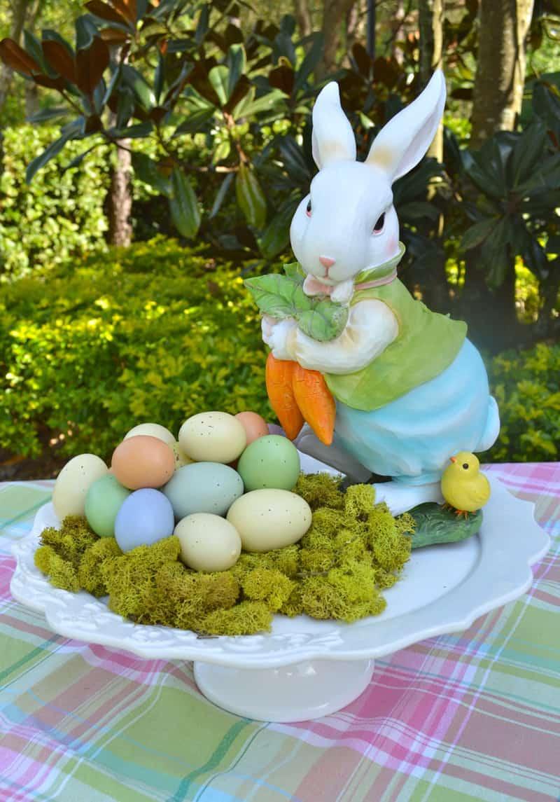 Easter-Table-Decorating-designrulz (4)
