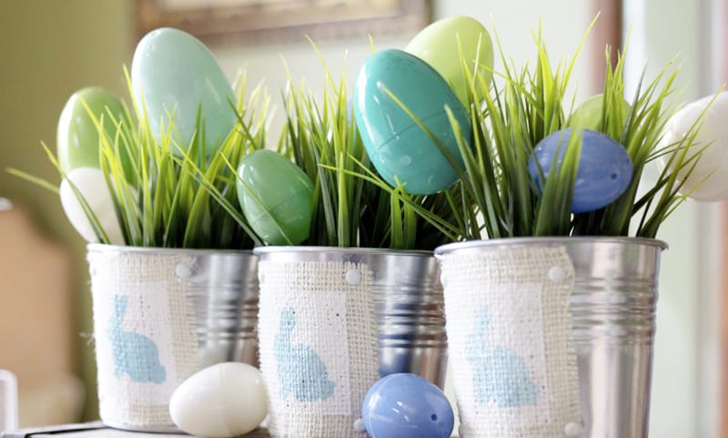 Easter-Table-Decorating-designrulz (5)