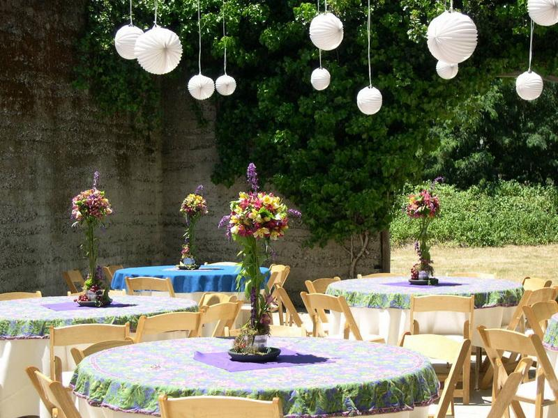 Easter-Table-Decorating-designrulz (6)