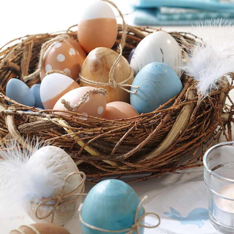 Easter-Table-Decorating-designrulz (8)