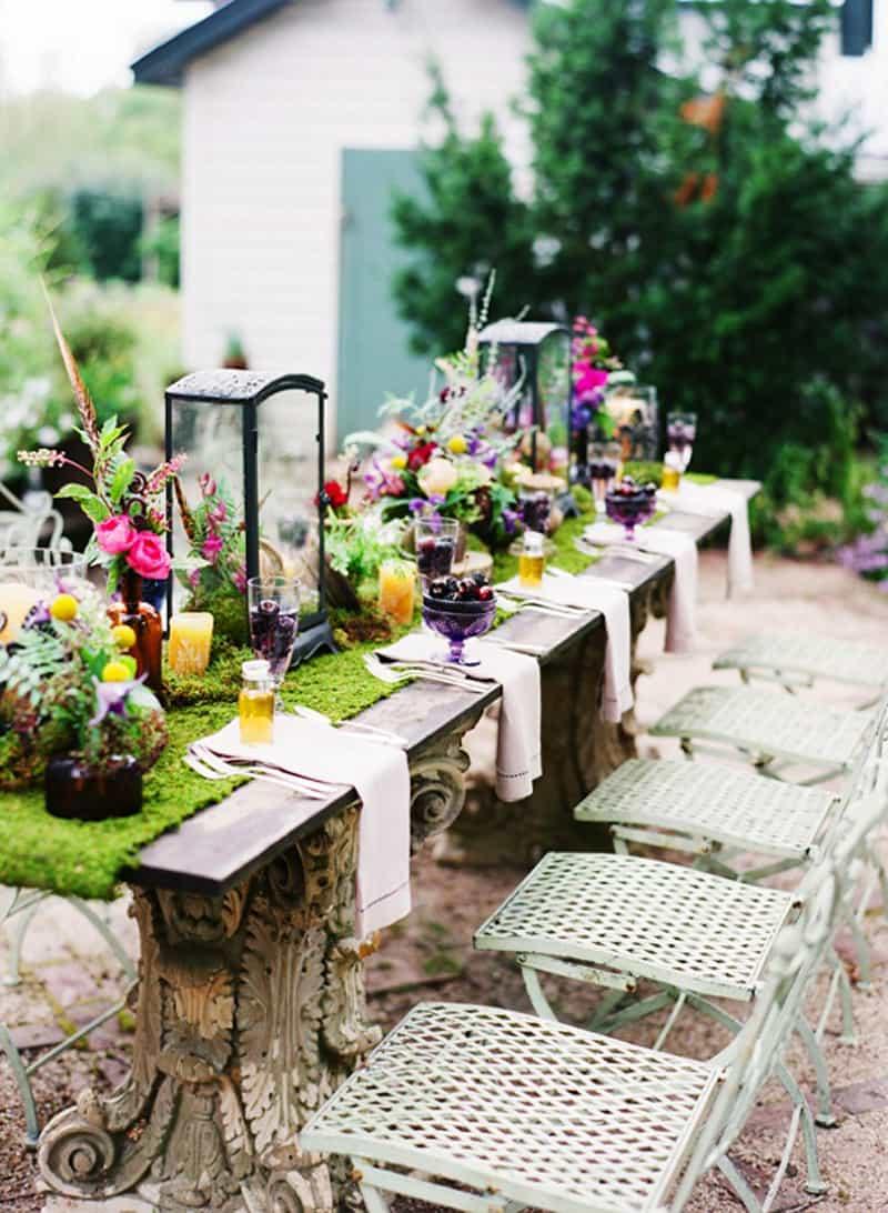 Easter-Table-Decorating-designrulz (9)