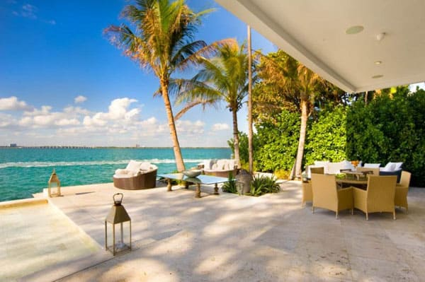 Apartments For Rent Miami Beach Barbados