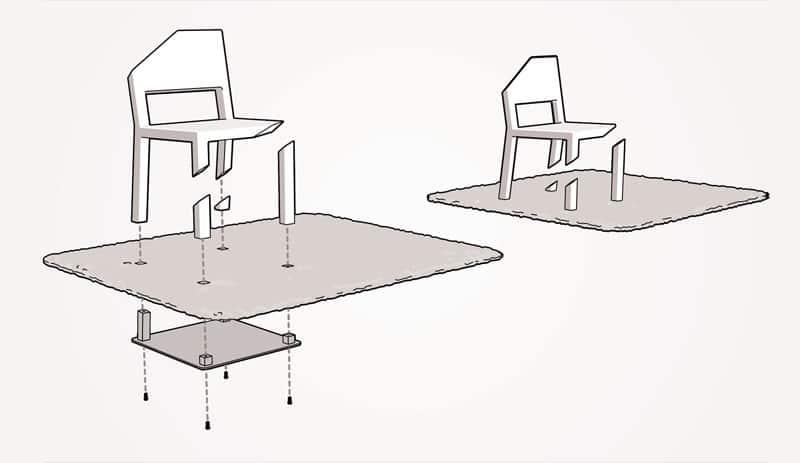 Cut-Chair-designrulz (1)
