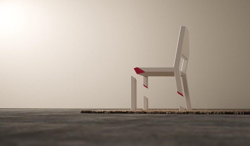 Cut-Chair-designrulz (10)