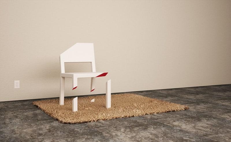 Cut-Chair-designrulz (2)