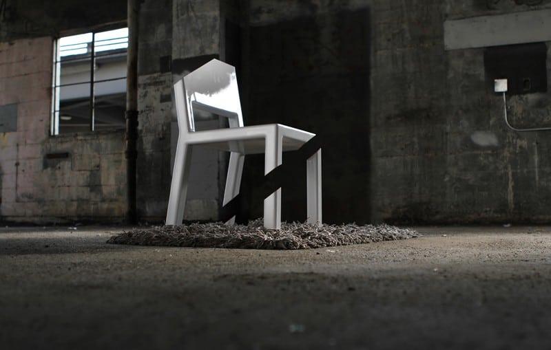 Cut-Chair-designrulz (3)