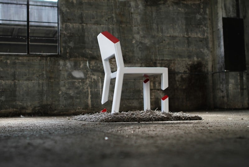 Cut-Chair-designrulz (5)