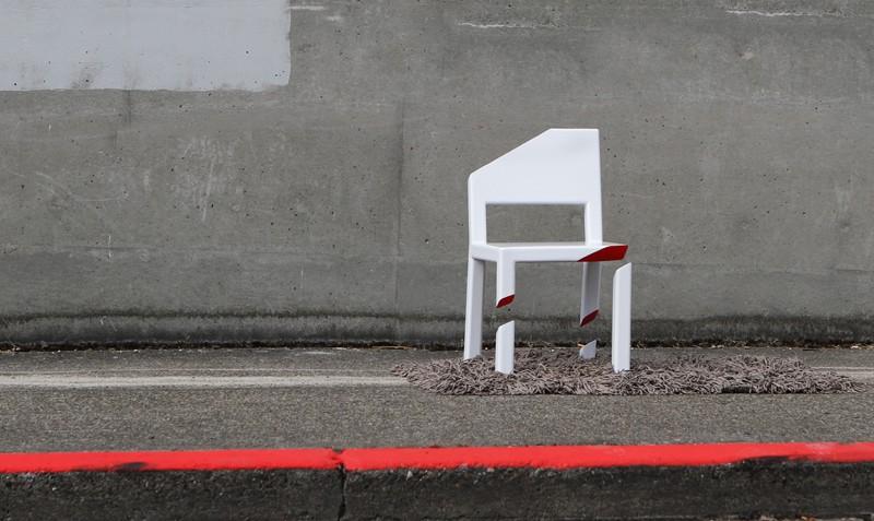 Cut-Chair-designrulz (6)