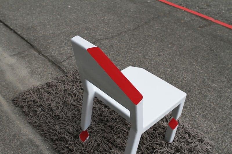 Cut-Chair-designrulz (7)