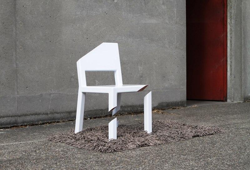 Cut-Chair-designrulz (8)