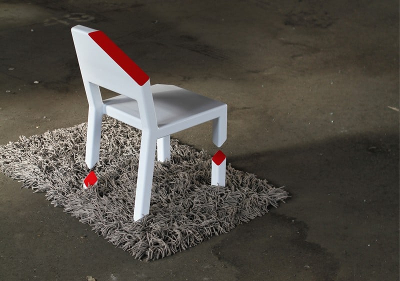 Cut-Chair-designrulz (9)