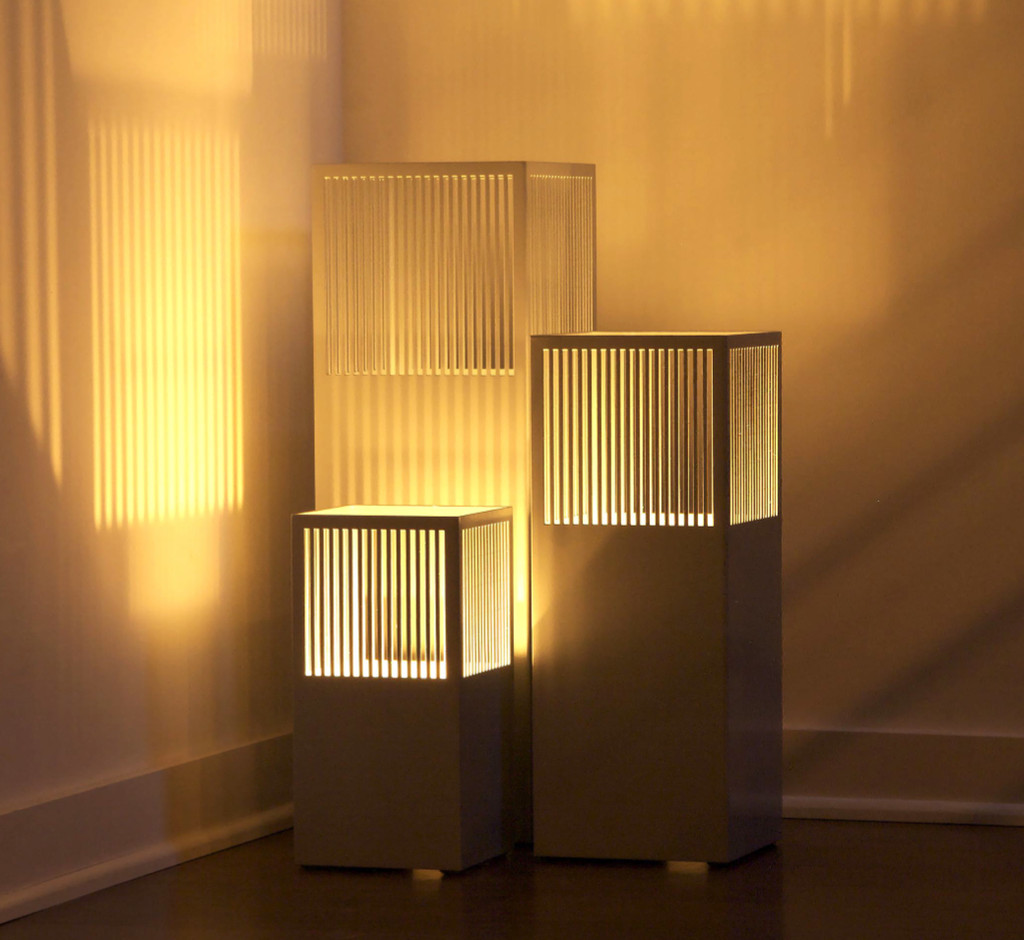 Modern eco friendly lighting comments arubaitofo Images