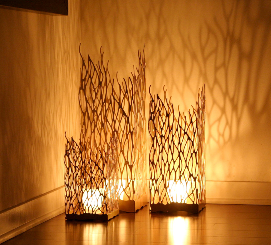 eco friendly lighting. comments eco friendly lighting