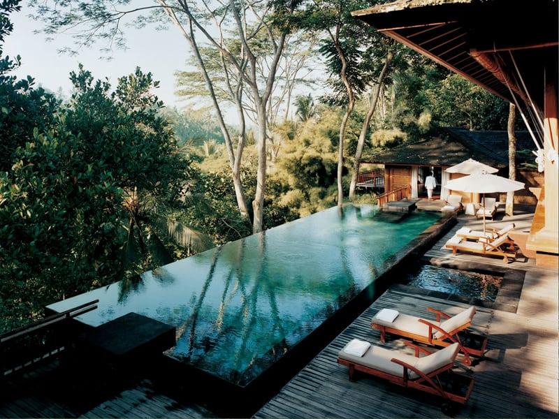 bali-indonesia-designrulz (1)
