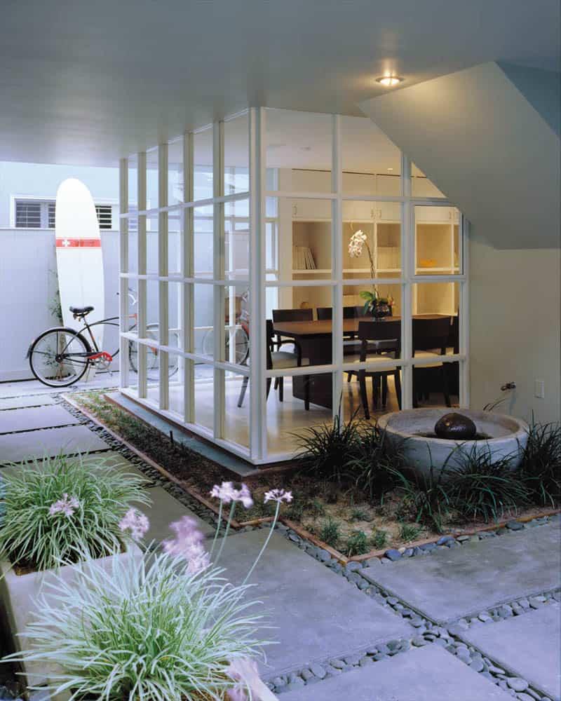 beach house (6)
