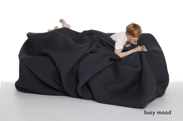 Bean Bag Bed With Blanket And Pillow Bagsxpress - Bean Bag Bed With Blanket And Pillow For Sale - Blanket Hpricot.com