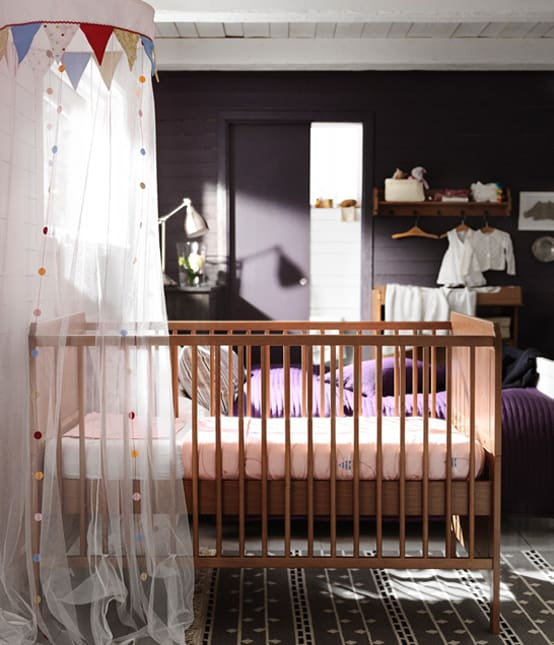 comments - Kids Room Design Ideas