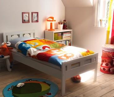 Ikea Kids Room Design Ideas 2012