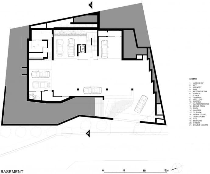 designrulz-011