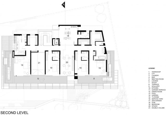 designrulz-012