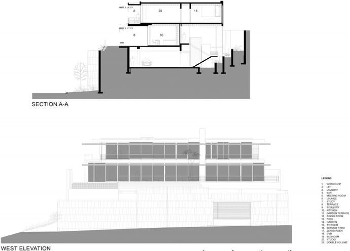 designrulz-013