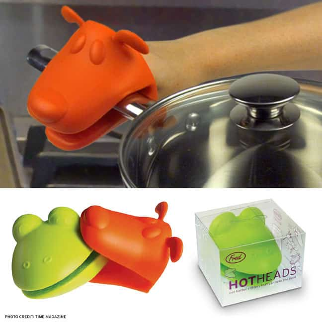 kitchen design gadgets best kitchen gadgets 448