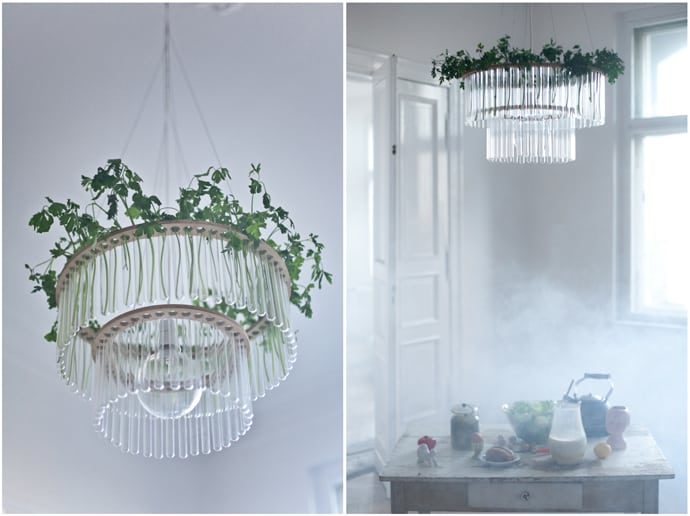 test tube chandelier-designrulz__002