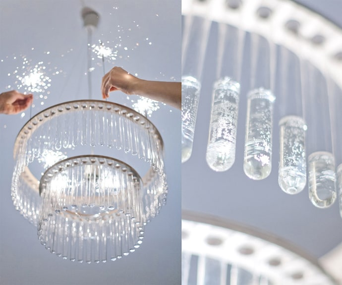 test tube chandelier-designrulz__006