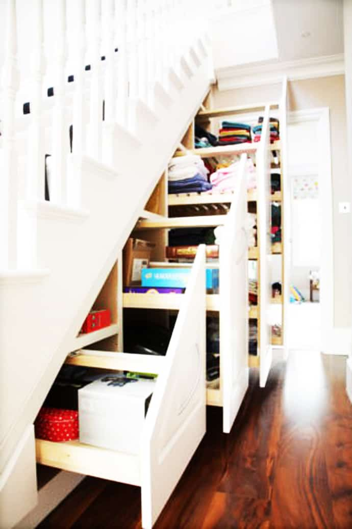 modular wardrobe systems uk buy nolte horizont 7000. Black Bedroom Furniture Sets. Home Design Ideas
