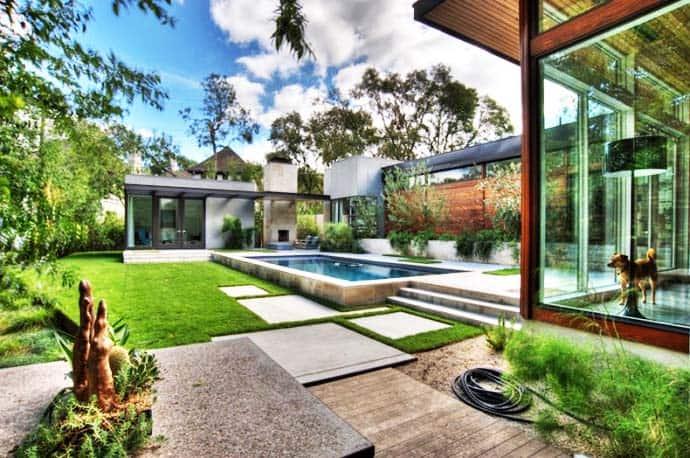 Over 45 Design Concepts To Create Your Dream Garden