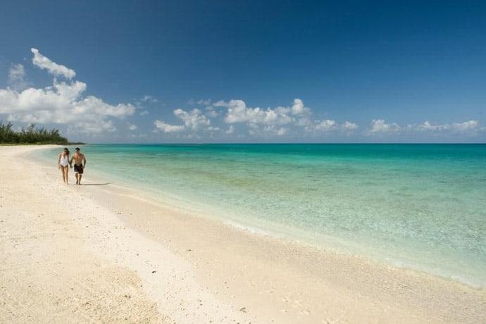 Cape Eleutheras Luxury Town Homes Bahamas - Cape eleutheras luxury town homes bahamas