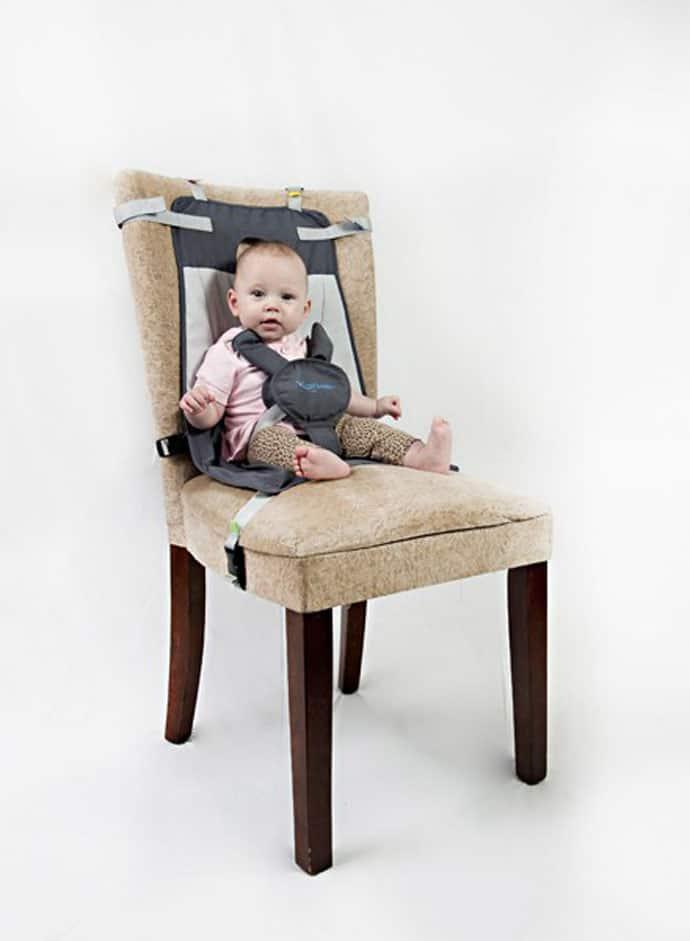 ments flyebaby airplane baby seat  rh   designrulz