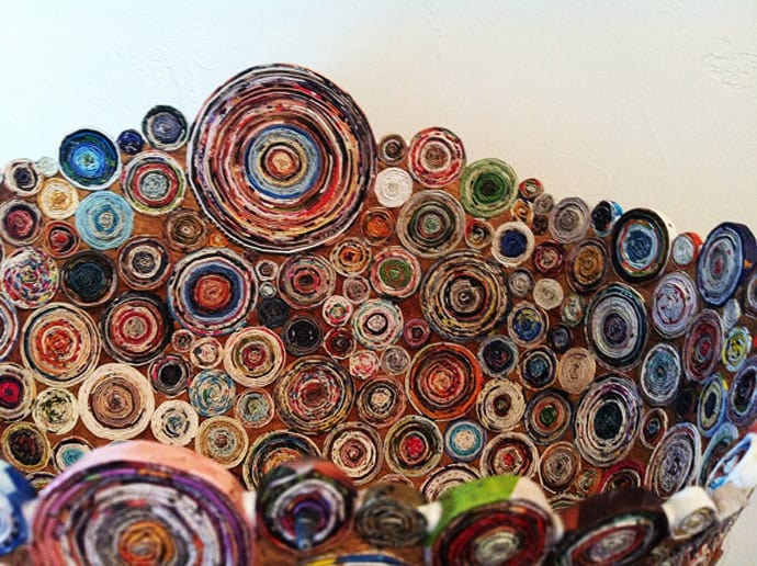 Image Result For Art And Craft Years Old