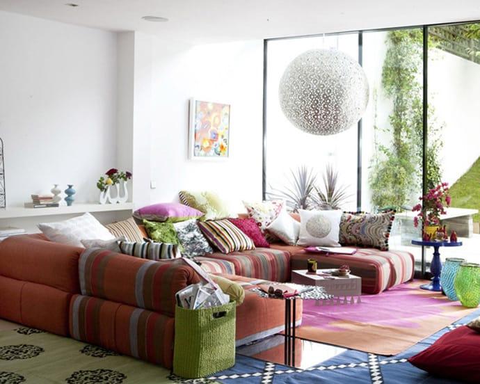 comments - Moroccan Design Ideas